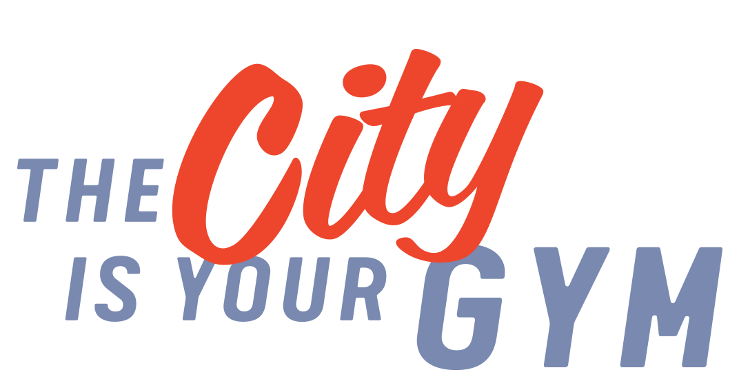 My Sports Clubs The City is your new gym